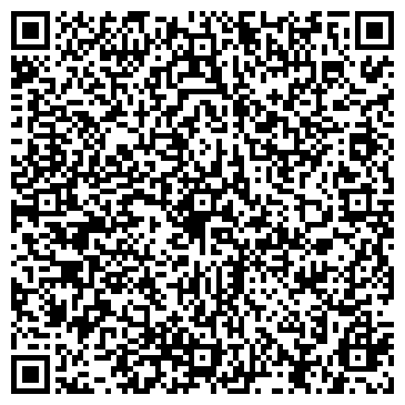 """QR-код с контактной информацией организации ТОВ """"КАР ЛАЙФ"""""""