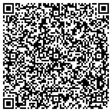 QR-код с контактной информацией организации Частное предприятие ФОП Ростиков А.А.