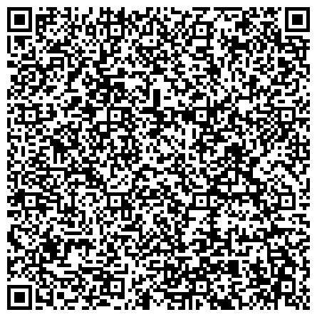 QR-код с контактной информацией организации Avtoknopka — оборудование для компьютерной диагностики автомобилей. Автоэлектроника.