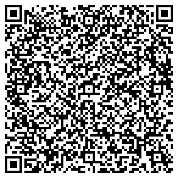 QR-код с контактной информацией организации СПД Бойченко Д. С.