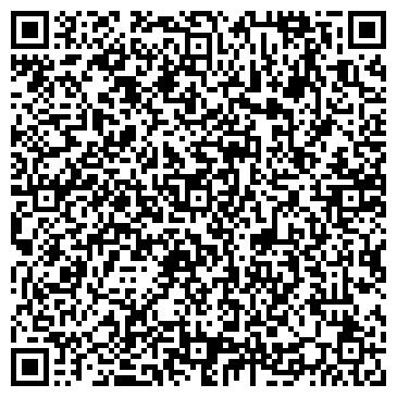 QR-код с контактной информацией организации Общество с ограниченной ответственностью ООО «Феррострой»