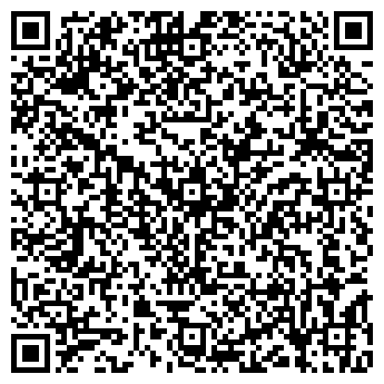 """QR-код с контактной информацией организации Частное предприятие """"СТО-КрАЗ"""""""
