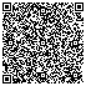 QR-код с контактной информацией организации Общество с ограниченной ответственностью ООО «AM-Styl»