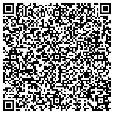 QR-код с контактной информацией организации Субъект предпринимательской деятельности ЧП «Autoled-tuning»