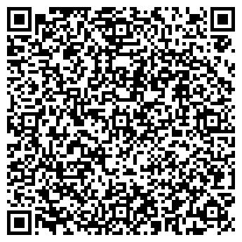 """QR-код с контактной информацией организации ЧП """"Ребик"""""""