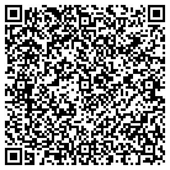 QR-код с контактной информацией организации Частное предприятие Чп Дорофеев