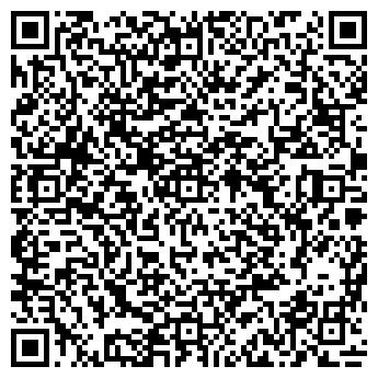 """QR-код с контактной информацией организации Общество с ограниченной ответственностью ООО """"ИРТ"""""""