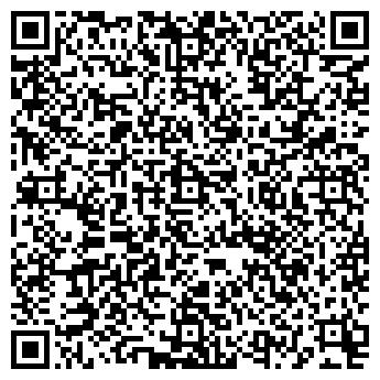 QR-код с контактной информацией организации ИП Назаретян М. А.