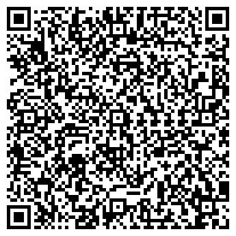 QR-код с контактной информацией организации Частное предприятие ФОРТ-НОКС