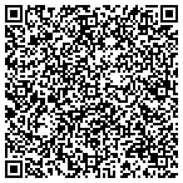 QR-код с контактной информацией организации УМНЫЙ ДОМ ПОНОМАРЕВ С. В.