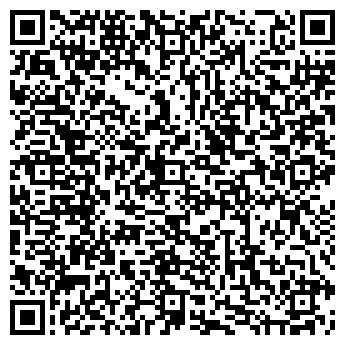 QR-код с контактной информацией организации Субъект предпринимательской деятельности CПД Дроздов
