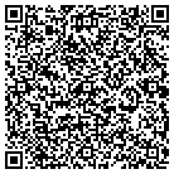 QR-код с контактной информацией организации VIPTECHNO