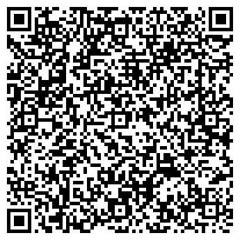 QR-код с контактной информацией организации чп грабовенко