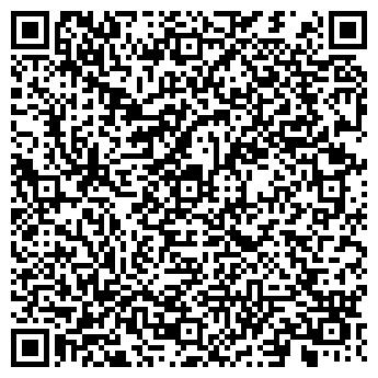 QR-код с контактной информацией организации ''ИЗОТЕРМ-ЭЛИТ''