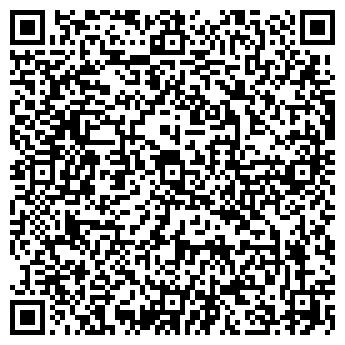 QR-код с контактной информацией организации Частное предприятие АвтоТриплекс
