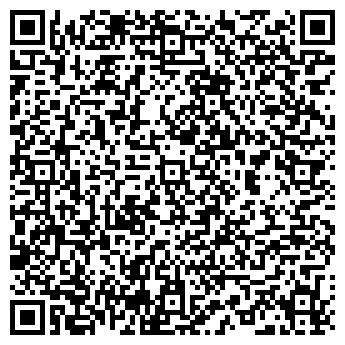 QR-код с контактной информацией организации Чп Погорелов