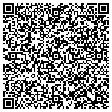QR-код с контактной информацией организации ЧП «Инжиниринг Ремейк Агрегат»