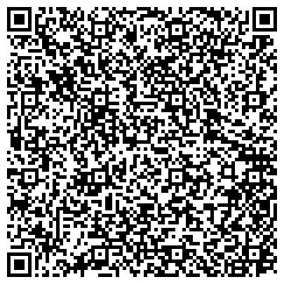 QR-код с контактной информацией организации ТОВ «Світ Будівельної Техніки»