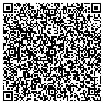 QR-код с контактной информацией организации ООО «Ротенбергер – Центр»