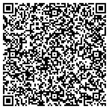 """QR-код с контактной информацией организации Интернет-магазин """"ФУРНИТУРА"""""""
