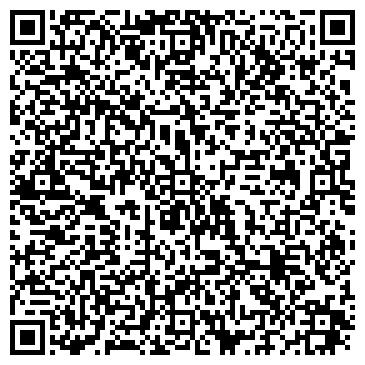 QR-код с контактной информацией организации Общество с ограниченной ответственностью ООО «КАСКАД ЭНЕРГО»