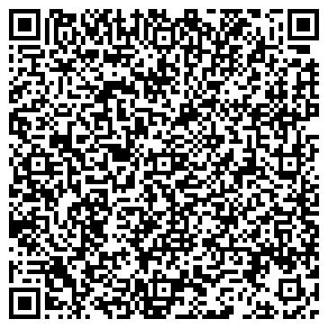 QR-код с контактной информацией организации Общество с ограниченной ответственностью ООО «УКРИМПЭКСГРУПП»