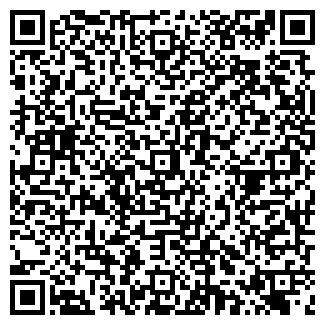 QR-код с контактной информацией организации ПЛИТТОРГ