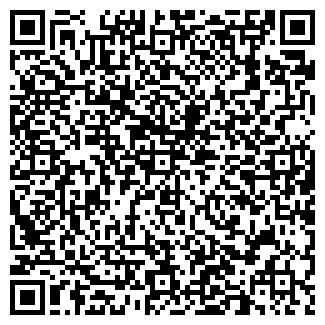 QR-код с контактной информацией организации ПП Олещенко