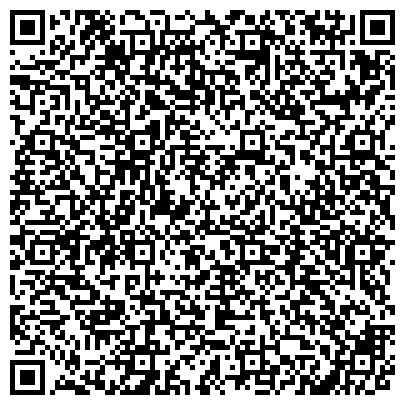 QR-код с контактной информацией организации ООО Украинский производитель светодиодного освещения «LEDLIFE»