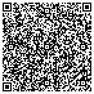 QR-код с контактной информацией организации Общество с ограниченной ответственностью ООО «Агроремсервисприбор-М»