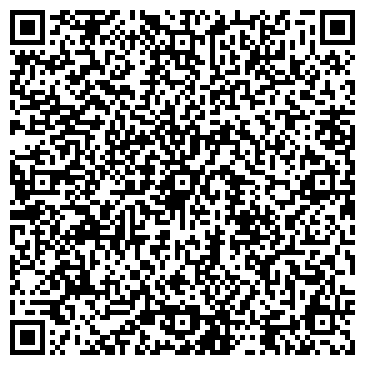 """QR-код с контактной информацией организации Общество с ограниченной ответственностью ООО """"Интеркар"""""""
