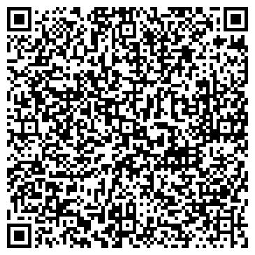 QR-код с контактной информацией организации Частное предприятие ПП «Енергогазбудмонтаж»