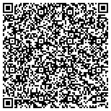 QR-код с контактной информацией организации Общество с ограниченной ответственностью ООО «РЕМАКОМ»