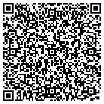 QR-код с контактной информацией организации Общество с ограниченной ответственностью ТОВ Євро Буд Технології