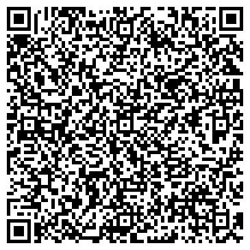 """QR-код с контактной информацией организации ООО """"НПКФ """"Кран-Сервис"""""""