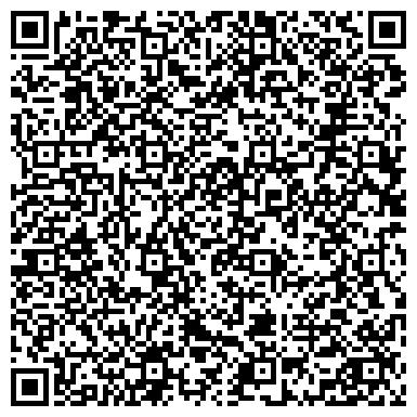 QR-код с контактной информацией организации ТАЛДЫКОРГАНСКИЙ РЕГИОНАЛЬНЫЙ ЦЕНТР ПОДДЕРЖКИ ЖЕНЩИН