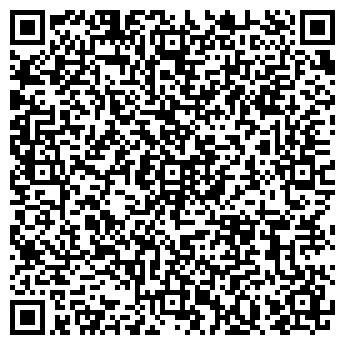 QR-код с контактной информацией организации ООО А.Д.М. ВОЛГОГРАД