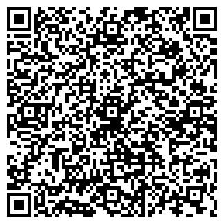 QR-код с контактной информацией организации Частное предприятие Тіра