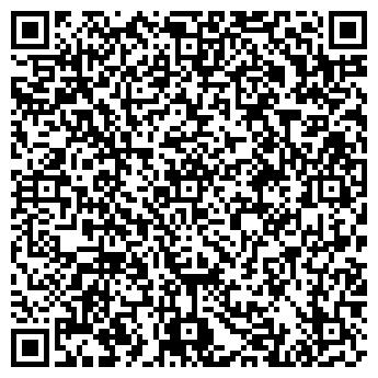 QR-код с контактной информацией организации ТОВ «Торекс-К»