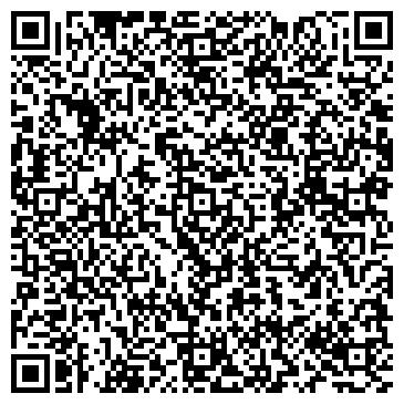 QR-код с контактной информацией организации Компания «СкладТехника»