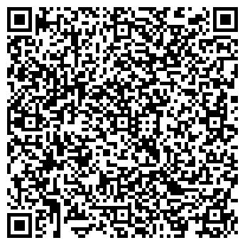 QR-код с контактной информацией организации Авто Аксессуар