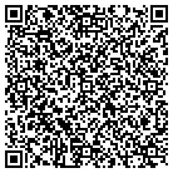 QR-код с контактной информацией организации НИВА-2002