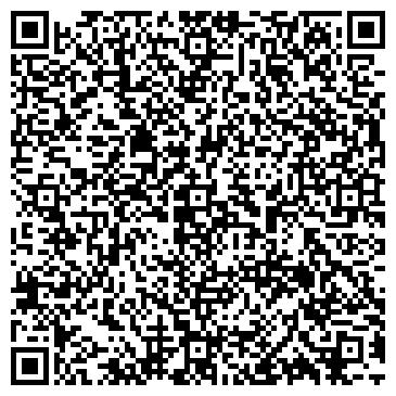 """QR-код с контактной информацией организации Общество с ограниченной ответственностью ООО """"НПК """"Электроспецмонтаж"""""""