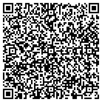 QR-код с контактной информацией организации ЧП Запчасти Агро
