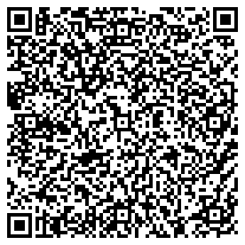 QR-код с контактной информацией организации Дельта СКМ