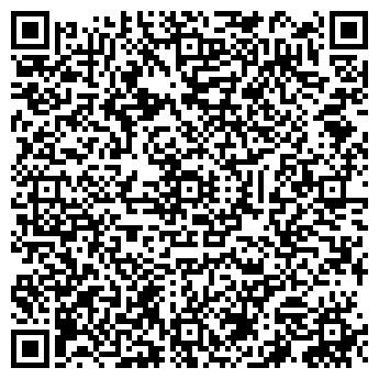 QR-код с контактной информацией организации ПП Головацкий