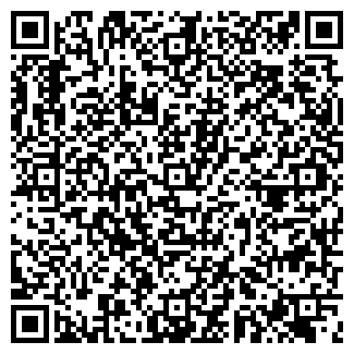 QR-код с контактной информацией организации ДНП, ООО