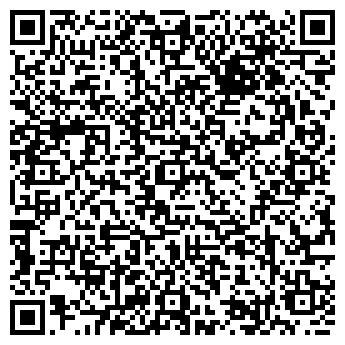QR-код с контактной информацией организации Технокомплект
