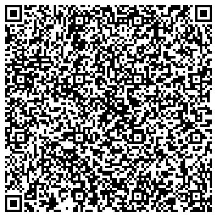 QR-код с контактной информацией организации Частное предприятие ЧП «Электроконтроль» — конденсаторные установки (Укрм, ККУ) высоковольтное оборудование, КТП, ТС, ТМ