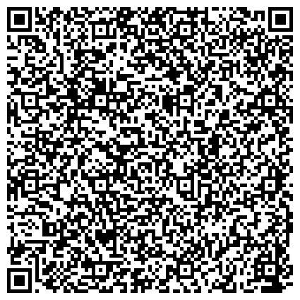 QR-код с контактной информацией организации Общество с ограниченной ответственностью Winteroom — ремонт, монтаж, техническое обслуживание оборудование кафе, баров, ресторанов. Запчасти